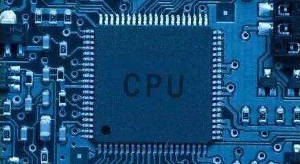 E1收发器芯片DS21Q59的原理及交换机中的应用