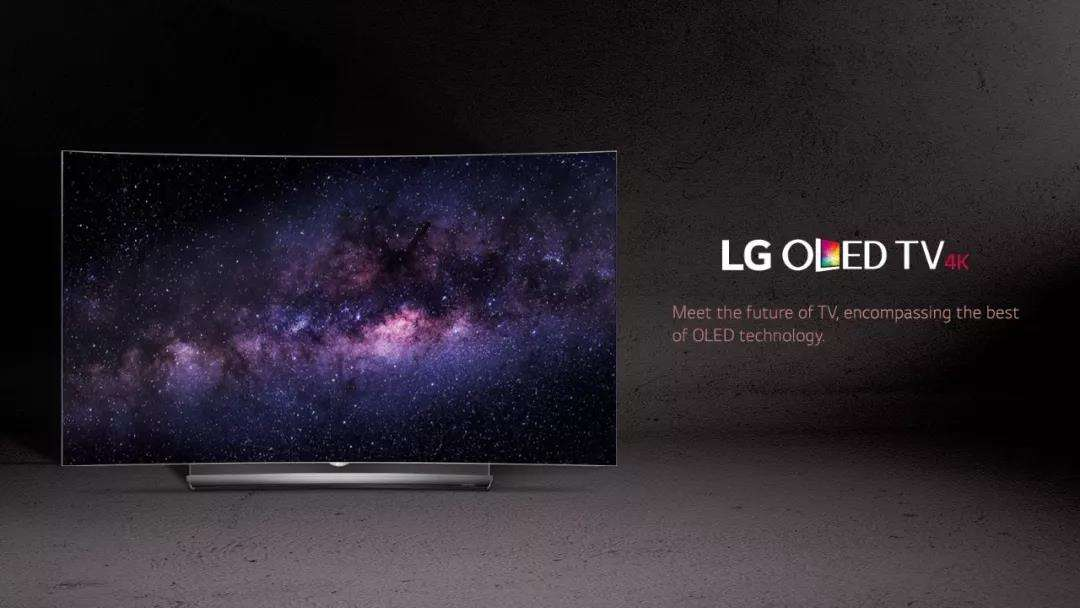 LGD将会小幅提升OLED电视面板的价格,来扭转...
