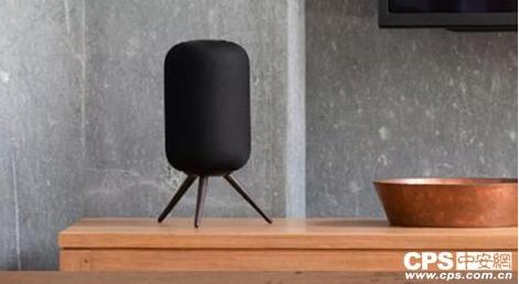 网易现在入局竞争激烈的智能音箱市场是否太迟了?
