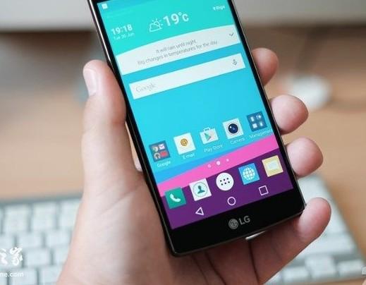 LG显示器面临中国显示器制造商的竞争压力,LCD面板价格一路走低