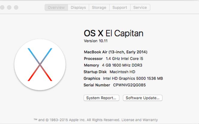 PL2303 MacOSX 1.6.1USB转串口驱动软件和安装指南资料免费下载