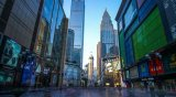 深度解析国内外智慧城市现状及发展策略