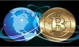 如何以恰当的方式将数据货币化?