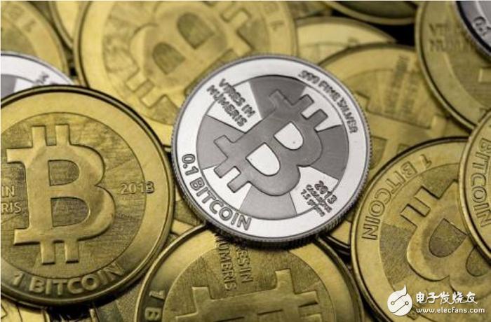 为何发行证券型代币如此重要?