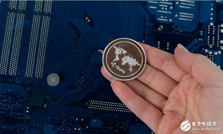瑞波币XRP或将会成为2020年东京奥运会的官方加密钱币