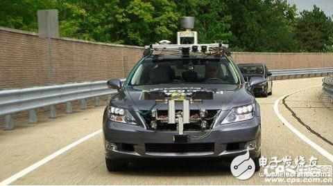 自动驾驶汽车的普及真的能够缓解甚至终结交通拥堵这...
