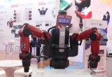 国外工业机器人圈发生大震荡,协作机器人该何去何从?