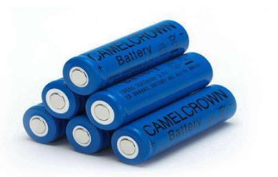 三元锂电池安全性判断以什么为准?