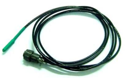 HT-LUGBC带温压补偿一体式涡街流量计的介绍和工作原理资料免费下载