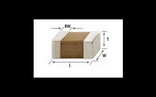 三星陶瓷电容MLCC技术手册规范详细资料免费下载