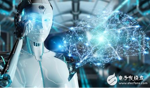 科学家成功训练出一种新的人工智能算法,能有效预防阿尔茨海默病