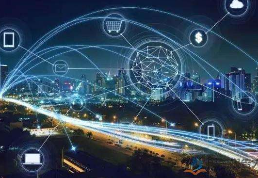 无人驾驶龙8娱乐城官网的发展或可给安防企业带来巨大的发展机遇