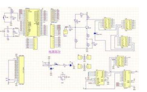 如何使用LCD12864顯示屏顯示溫濕度的詳細程序和資料免費下載