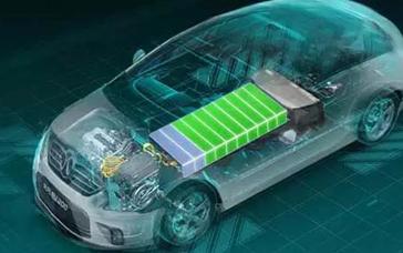 美国电动车企EVELOZCITY设立中国总部,程惊雷加盟负责中国业务
