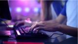 Enjin正在使用区块链技术,来彻底改变网络游戏...