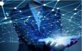 为何区块链技术不完全符合法律四角的规则?