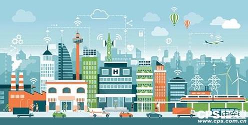 AI+安防在智慧城市建设中有哪些应用瓶颈与疑难?