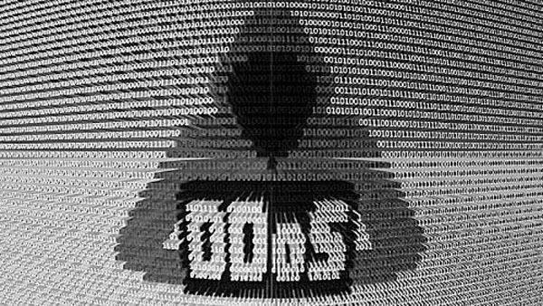 人工智能将如何应对日趋成熟的DDoS攻击
