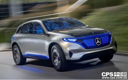 英伟达的人工智能平台将应用于自动驾驶出租车