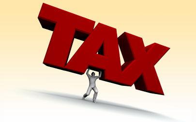 SEMI呼吁对生效的2000亿美元商品的关税实施排除程序