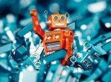 人工智能需要解决怎样的偏见问题?