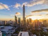 连接数超过12亿,中国大陆将成全球最大5G商用市...