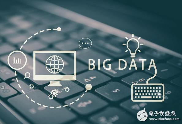 浅谈大数据技术与当前时代下的应用