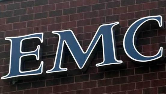关于EMC的21个常见问题详细解答