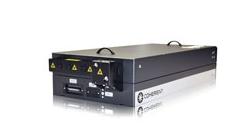 美国相干公司的Opera-F光参量放大器输出信号...