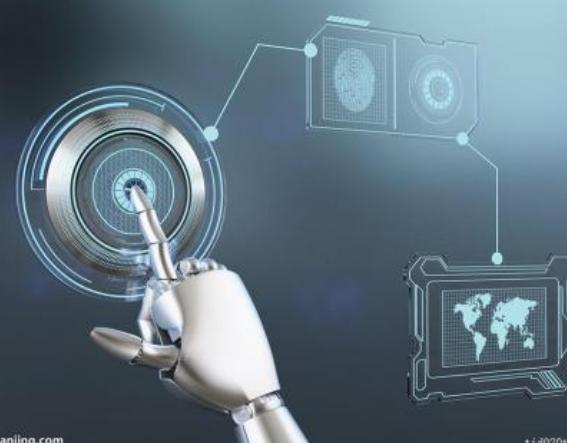 人工智能与文娱行业结合,编曲者或将可以歇业了