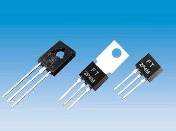 晶闸管在大功率变频技术中有哪些应用