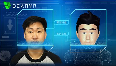 Fnatic联手Sansar推出社交VR平台,让粉丝们可以在VR平台上观看比赛直播