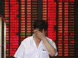 """阿里巴巴股价已经下跌了30%,马云称最终美国会""""损失更多"""""""
