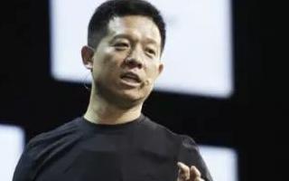 本田汽车拟向通用汽车自动驾驶子公司投资27.5亿...