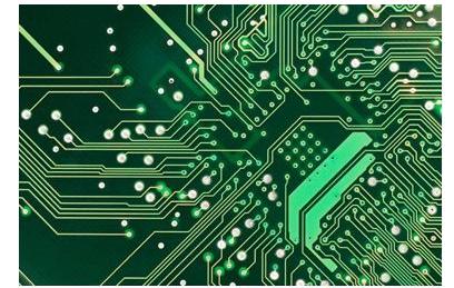 浅谈开关电源设计中PCB需要注意的关键点