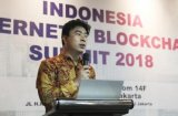 印度Blockchain No.1,将成为印尼乃至东南亚最权威、最专业的区块链媒体