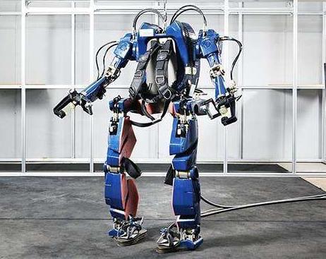 优必选在消费级人形机器人领域取得了大量成果
