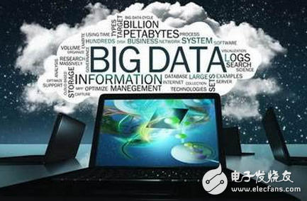 解读大数据的定义及运行与分析