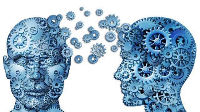 为了更懂人类,人工智能正在修炼的三大技术