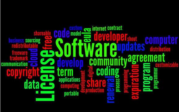 IAR的伺服机构,OLED,发动机,按键开关等程序详细资料免费下载
