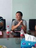 深圳市连接器行业协会活动圆满落幕