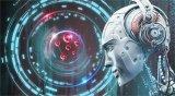 模拟AI对世界经济的影响 到2030年大约70%的公司将采用AI技术