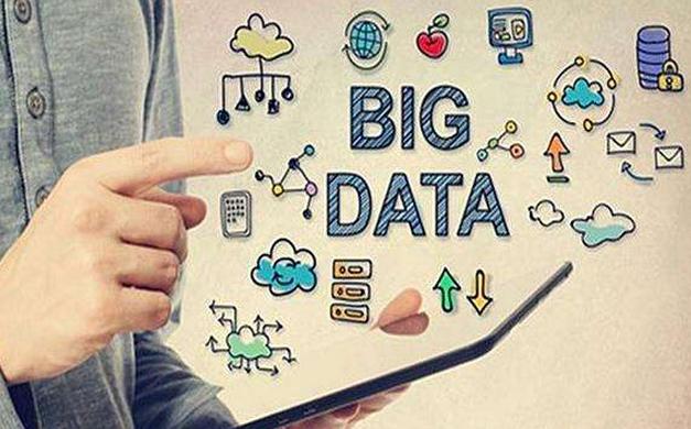 带你了解数据信息知识之间的关系与区别