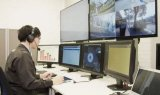 MIT开发AI系统以打击假新闻 日立推出新无人机...