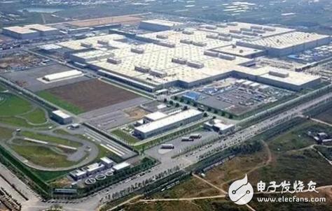 过去十五年华晨宝马带给中国汽车的影响和变化浅析!