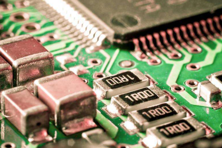 AMD14nm节点将由格芯公司负责代工CPU及GPU芯片