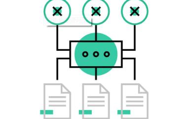 C语言教程之算法的概念,举例说明,特性,表示和结构化程序设计方法