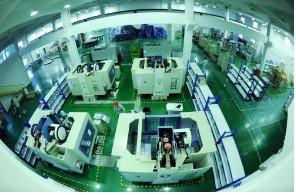 DARPA启动化学人工智能项目 德国研究人员开发...