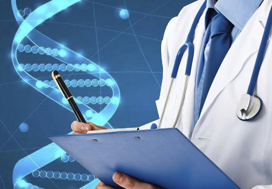 平安好医生联手中新药业,在AI+家庭医生等方面展开深入研究