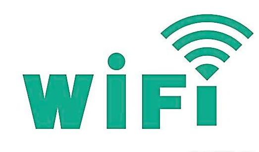 WiFi联盟正式宣布,将简化相应技术标准的名称